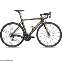 《custom-bike》guerciotti-eureka-dx50-carbon-road-bike