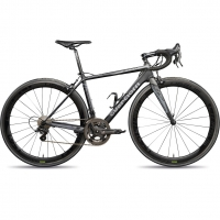 《custom-bike》guerciotti-eureka-sx50-sx01-carbon-road-bike