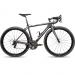 《Custom Bike》Guerciotti Eureka SX50 SX01 Carbon Road Bike