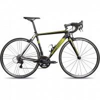 《custom-bike》guerciotti-cartesio-ca02-carbon-road-bike