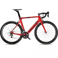 《custom-bike》carrera-erakle-air-carbon-road-bike