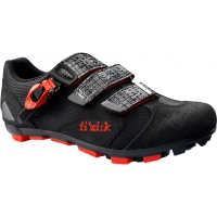 fizik【フィジーク】m5-uomo-mtb-shoes