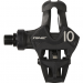 Time XPresso 10 Carbon Road Pedals 2018
