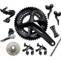 shimano【シマノ】105-r7000-11-speed-groupset