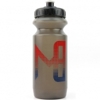 dizo-m8-water-bottle