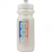 dizo-eos-water-bottle