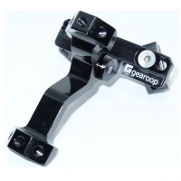 gearoop-saddle-mount-2.0---lbs-saddle-mount---for-loading-2-bottle-cages