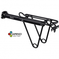 sapience-ys-300b-alloy-rear-rack