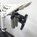 Alero MT-BO Bottle Cage Mount for GSD-193