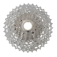 shimano-deore-xt-m771-10-speed-mtb-cassette