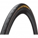 Continental GatorSkin Folding Road Tyre - OE Packing