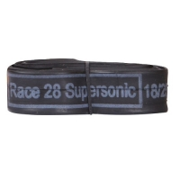 continental-race-28-supersonic-tube---oe-packing