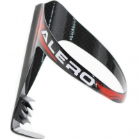 alero-cg-124-carbon-bottle-cage