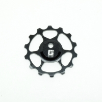 gearoop-4.7mm-eccentric-pulley-14t---16t-for-shimano.sram
