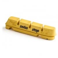 swissstop【スイスストップ】flash-pro-yellow-king-brake-pads-for-carbon-rims