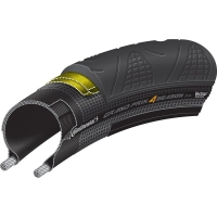 continental-grand-prix-4-season-clincher-folding-road-tyre-black-edition---oe-packing