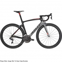 《custom-bike》ridley-noah-fast-carbon-aero-bike-2019