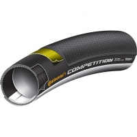 continental【コンチネンタル】competition-lightweight-edition-tubular-road-tyre---oe-packing
