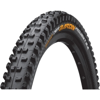 continental【コンチネンタル】der-baron-projekt-protection-apex-29er-clincher-mtb-tyre---oe-packing