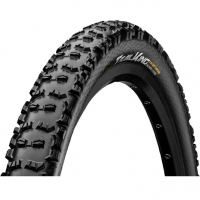 continental【コンチネンタル】trail-king-ii-shieldwall-27.5--clincher-mtb-tyre---oe-packing