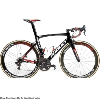《custom-bike》ridley-noah-sl-team-lotto-soudal-carbon-road-bike