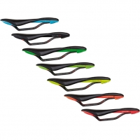 astute-sky-lite-3.0-vt-gloss-edition-road-saddle-with-carbon-rails