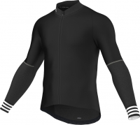 adidas-adistar-belgements-men-s-long-sleeve-jersey