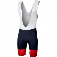 adidas-british-cycling-team-replica-bibshort