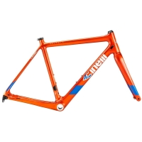 cinelli-veltrix-disc-carbon-road-frameset-2020