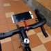 gearoop Transformers Jaguar Mount for Cycling Computer or Smart Phone - TJM-CP