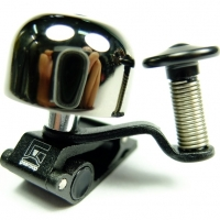 gearoop-circle-clamp-bell---ccb-rbk