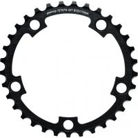 gearoop-kom-challenger-33t-chainring-for-shimano-sram---ccw-33