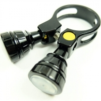 gearoop-seatpost-clamp-with-2-lights---ccl-fb2