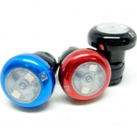 gearoop-handlebar-end-lights-2.0---cru