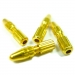 gearoop Cable End Tips