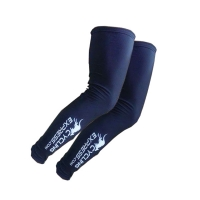 cycling-express-leg-warmers