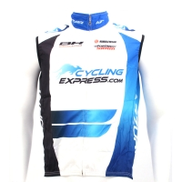 cycling-express-wind-gilet