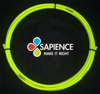 sapience-sp-fluorescent-shift-cable-housing---fluorescent-series