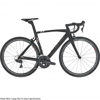 《custom-bike》eddy-merckx-san-remo-76-carbon-road-bike-2019