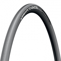 michelin-pro4-tubular-road-tyre
