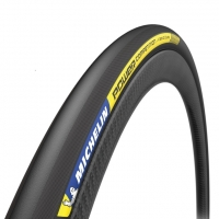 michelin-power-competition-tubular-road-tyre