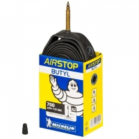 michelin-airstop-butyl-700c-road-tube---a2