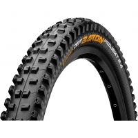 continental【コンチネンタル】der-baron-projekt-protection-apex-27.5--clincher-mtb-tyre---oe-packing