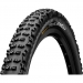 Continental Trail King ProTection Apex 29er Tubeless MTB Tyre - OE Packing