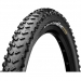 Continental【コンチネンタル】Mountain King III ShieldWall 29er Clincher MTB Tyre - OE Packing