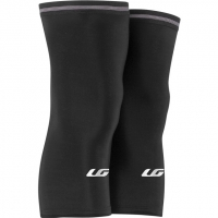 louis-garneau-knee-warmers