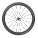 Mavic【マビック】Cosmic Pro Carbon UST Clincher Tubeless Road Wheelset
