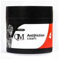 qm-sports-care--摩擦保護クリーム-qm-antifriction-cream
