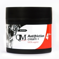 qm-sports-care--摩擦保護クリームプラス版-qm--antifriction-cream-+