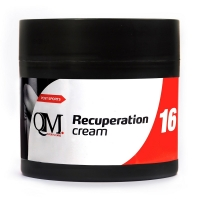 qm-sports-care-リカバリークリーム-qm-recuperation-cream